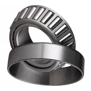22212 E1 Spherical Roller Bearing With Steel Cage,22212 E/ 22212 CC/W33 Spherical Roller Bearing