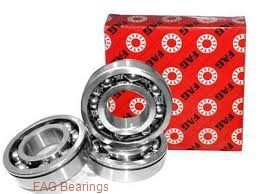 FAG 6305 deep groove ball bearings