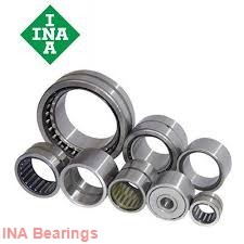 INA NK40/20-TV needle roller bearings