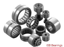 ISB 24092 EK30W33+AOH24092 spherical roller bearings