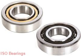 ISO 20228 KC+H3028 spherical roller bearings