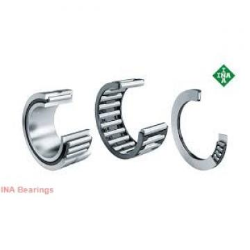 INA RAKY1-11/16 bearing units