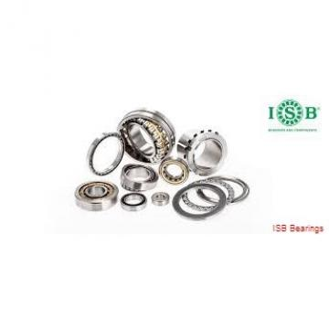 ISB 3315 A angular contact ball bearings