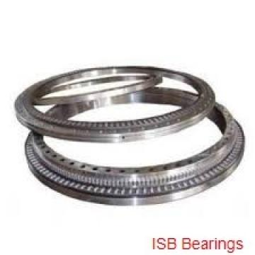ISB 6021 NR deep groove ball bearings