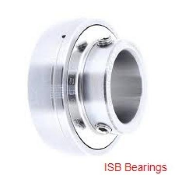 ISB 618/900 MA deep groove ball bearings
