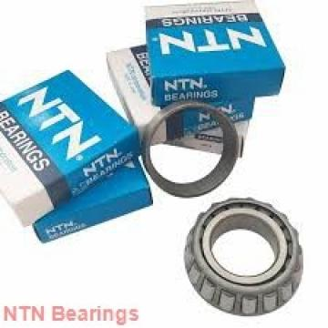 NTN K60X68X27 needle roller bearings