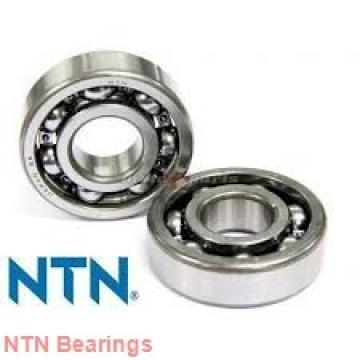 NTN E-625948A tapered roller bearings