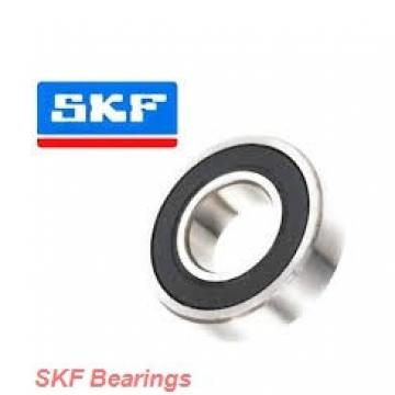 SKF HK3022 needle roller bearings