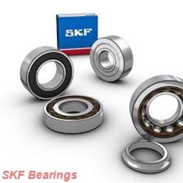 SKF 30206 J2/Q tapered roller bearings