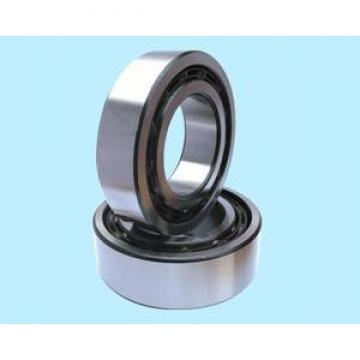 SKF BVN7107B ac compressor bearings