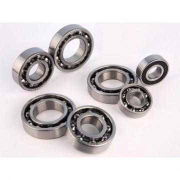 65 mm x 100 mm x 18 mm  FAG 6013 ac compressor bearings